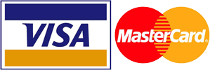 Credit-Cards-Accepted-Visa-Mastercard